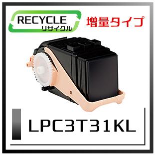 LPC3T31KLRE