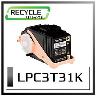 LPC3T31K