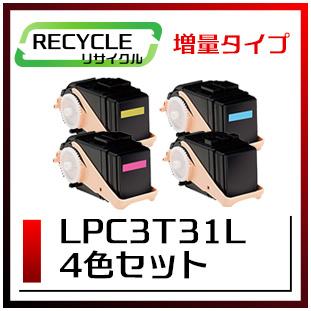 LPC3T31L-4CRE