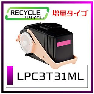 LPC3T31MLRE