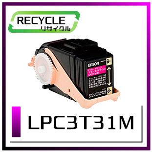 LPC3T31M