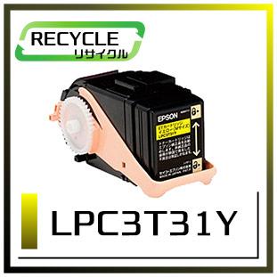 LPC3T31Y