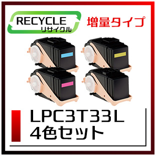 LPC3T33L-4CRE