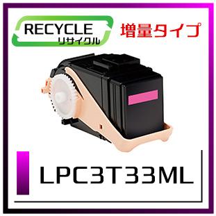 LPC3T33MLRE