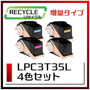 LPC3T35L-4CRE