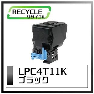 LPC4T11K(ブラック)