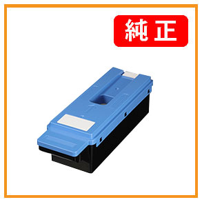 CANON 1156C001 メンテナンスカートリッジ MC-30 純正品 <宅配配送商品>