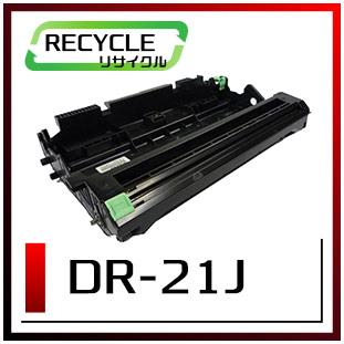 DR-21J