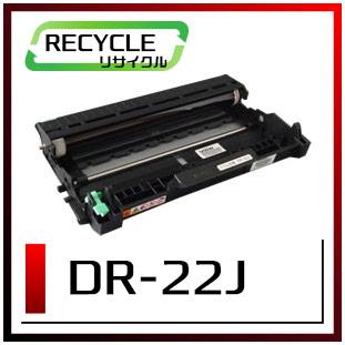 DR-22J