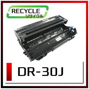 DR-30J