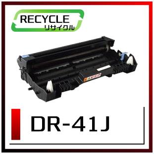 DR-41J