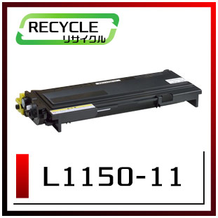 L1150-11