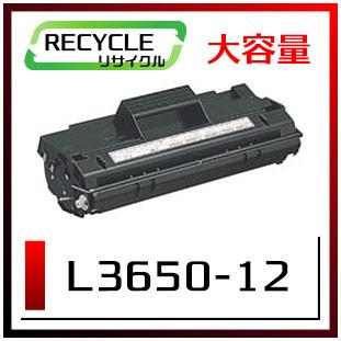 L3650-12(大容量)
