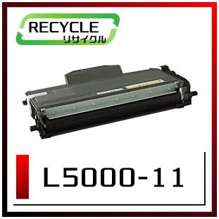 エヌイーシー PR-L5000-11 トナーカートリッジ 即納再生品 <宅配配送商品>