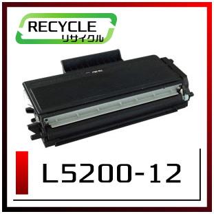 エヌイーシー PR-L5200-12 トナーカートリッジ(大容量) 即納再生品 <宅配便配送商品>
