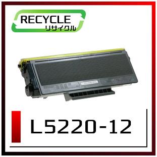 エヌイーシー PR-L5220-12 トナーカートリッジ 即納再生品 <宅配配送商品>