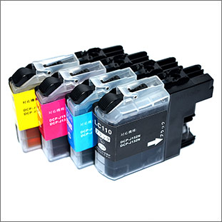 LC110(ブラザー互換インク)
