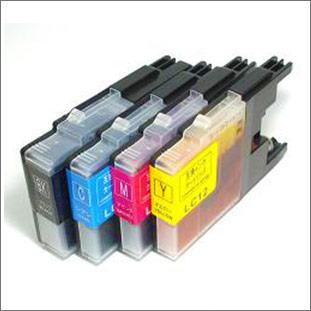 LC12(ブラザー互換インク)