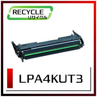 エプソン LPA4KUT3 感光体ユニット 即納再生品 <宅配便配送商品>