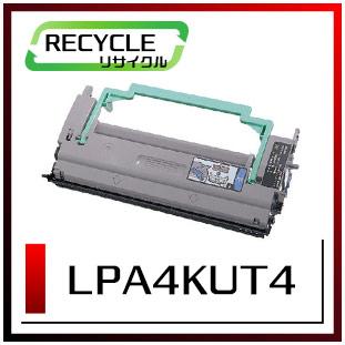 エプソン LPA4KUT4 感光体ユニット 現物再生品 <宅配配送商品>
