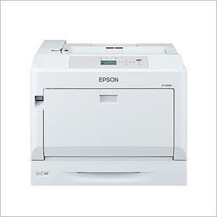 lsp6160 EPSONプリンター