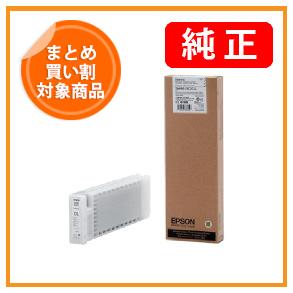 【2点目以降500円引】EPSON SC2CLL  SC2、SC3シリーズ用 純正クリーニング液<宅配配送商品>