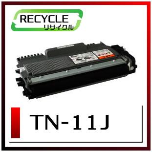 TN-11J