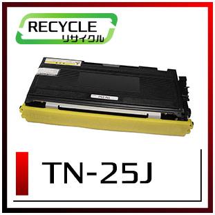 TN-25J