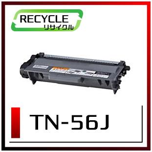 TN-56J