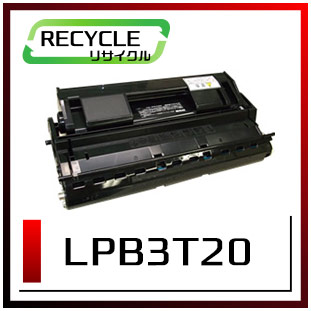 エプソン LPB3T20 ETカートリッジ 即納再生品 <宅配便配送商品>