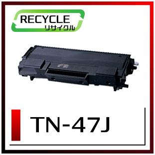 TN-47J