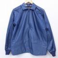 古着 レディース 長袖 ジャケット 90年代 90s ゴアテックス 紺 ネイビー 20sep24 中古 アウター ジャンパー ブルゾン