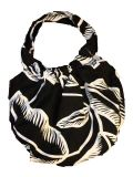 10 SWEDISH DESIGNERS Maki bag Jamaica black