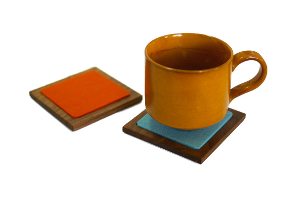 a core products  Coaster