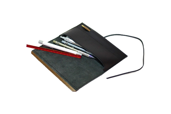 a core products  Pen Case