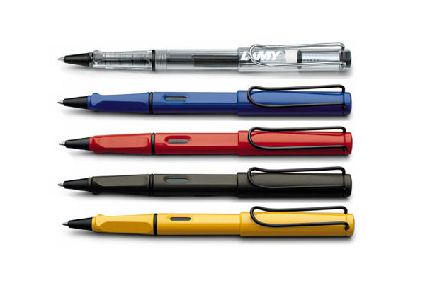 lamy-safari07.jpg