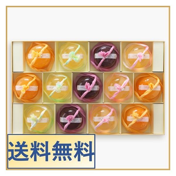 【送料無料】涼果の恵み<13個>