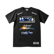 RISE JUDEMENT NIGHT TEE