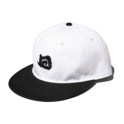 EDO BIG MARK BB CAP