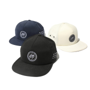 BSS WATERPROOF CAP