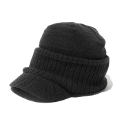 rvddw KNIT & FLEECE CAP