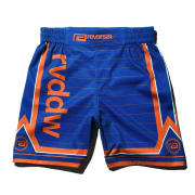BASKET BALL ACTIVE SHORTS