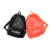 rvddw MESH BACK PACK
