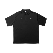 A NEW CHAPTER BIG DRY POLO