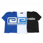 rvddw BIG MARK KIDS COTTON TEE