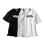 rvddw COTTON TEE