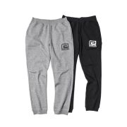 rvddw SWEATPANTS