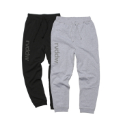 rvddw LIGHTWEIGHT SWEATPANTS