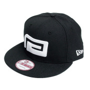 BIG MARK NEW ERA CAP 9FIFTY SNAPBACK