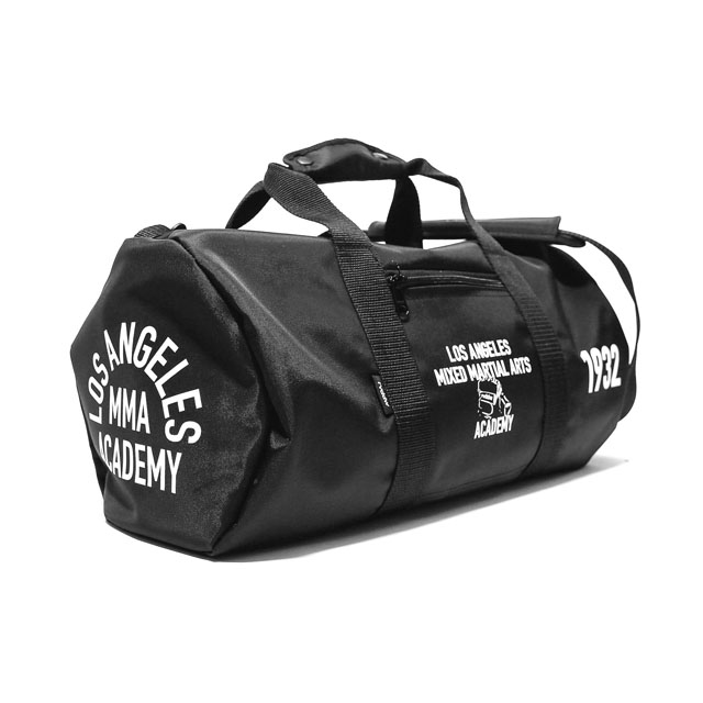 LA MMA DRUM BAG